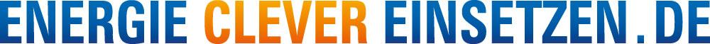 Die Hessische Initiative für Energieberatung im Mittelstand (HIEM)