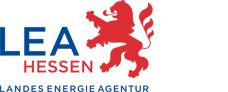 Hessische LandesEnergieAgentur (LEA)